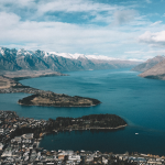 5 Things to Do Before Moving to New Zealand