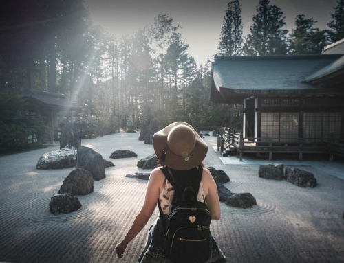 8 Of The Most Amazing Places To Visit In Japan That Will Blow Your Mind
